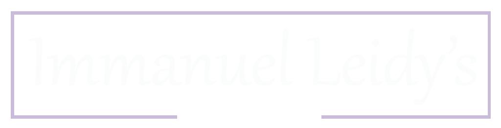 ILC Logo