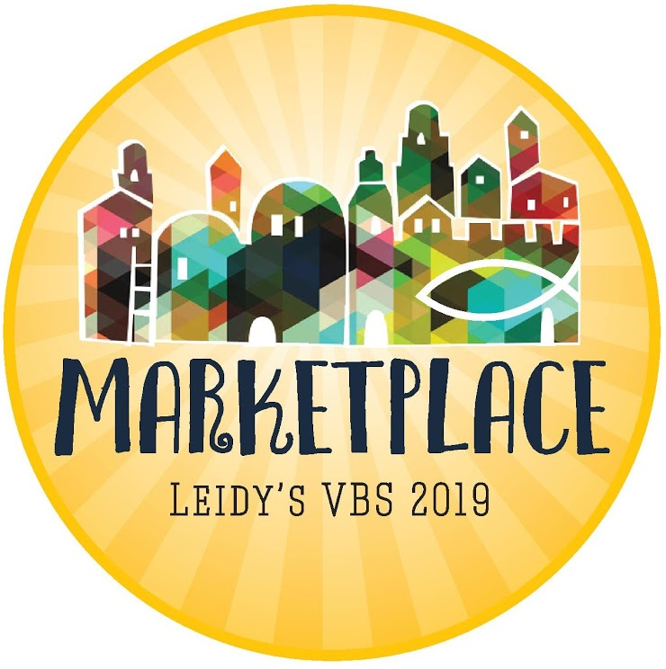 VBS Marketplace